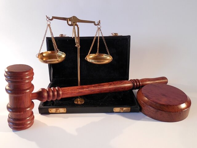 Rechtsanwalt Steuerberatung